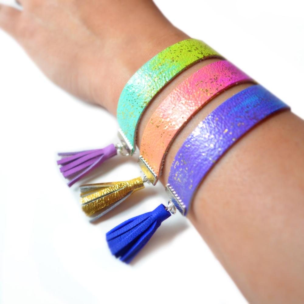 all bracelets 8.jpg