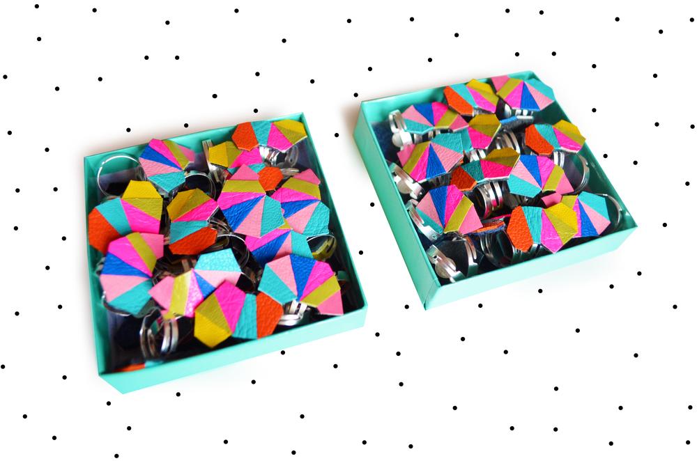 rings packaged handmade jewelry 2.jpg