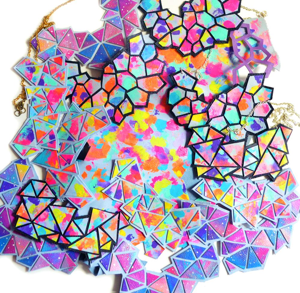 Leather-geometric-statement-necklace.jpg