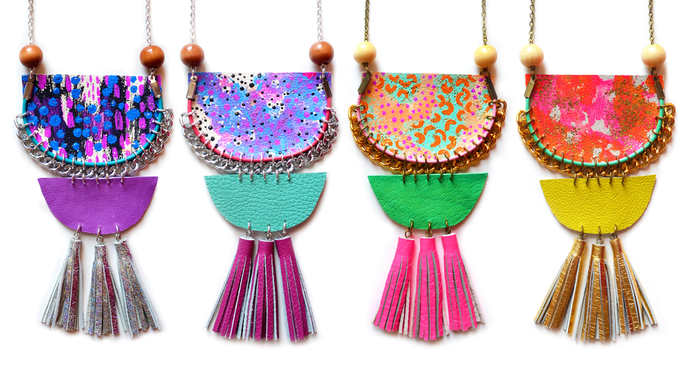 new summer necklaces.jpg