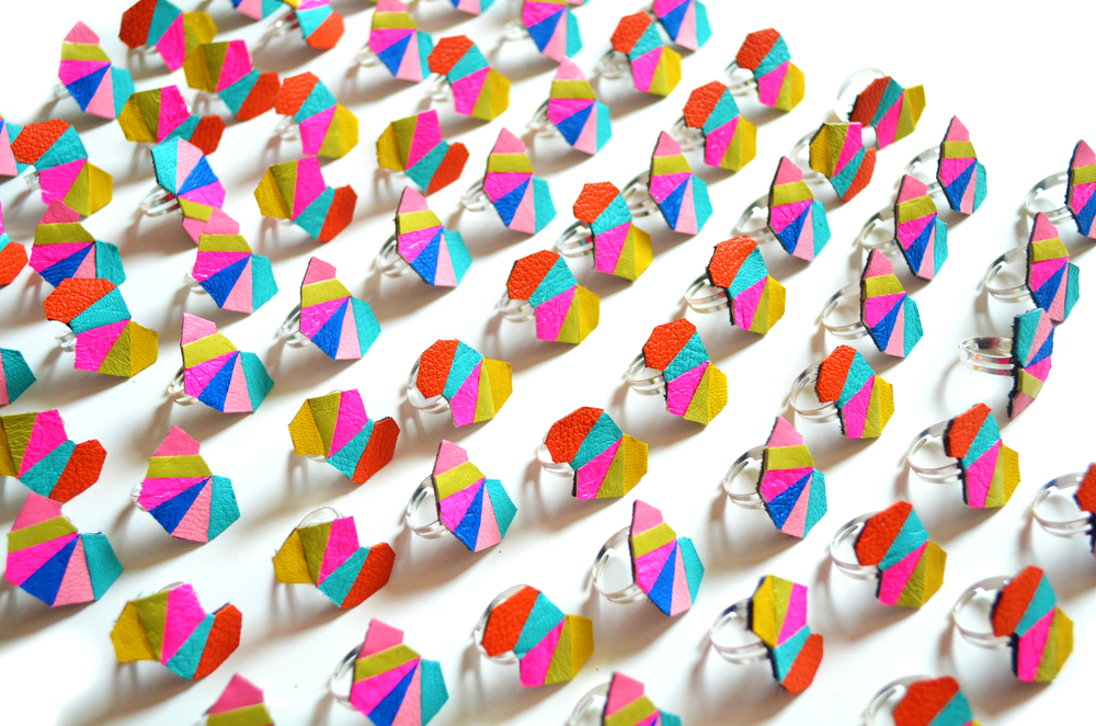 handmade jewelry booandboofactory rings 3.jpg