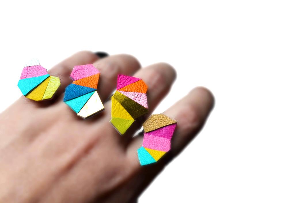 all rings.jpg