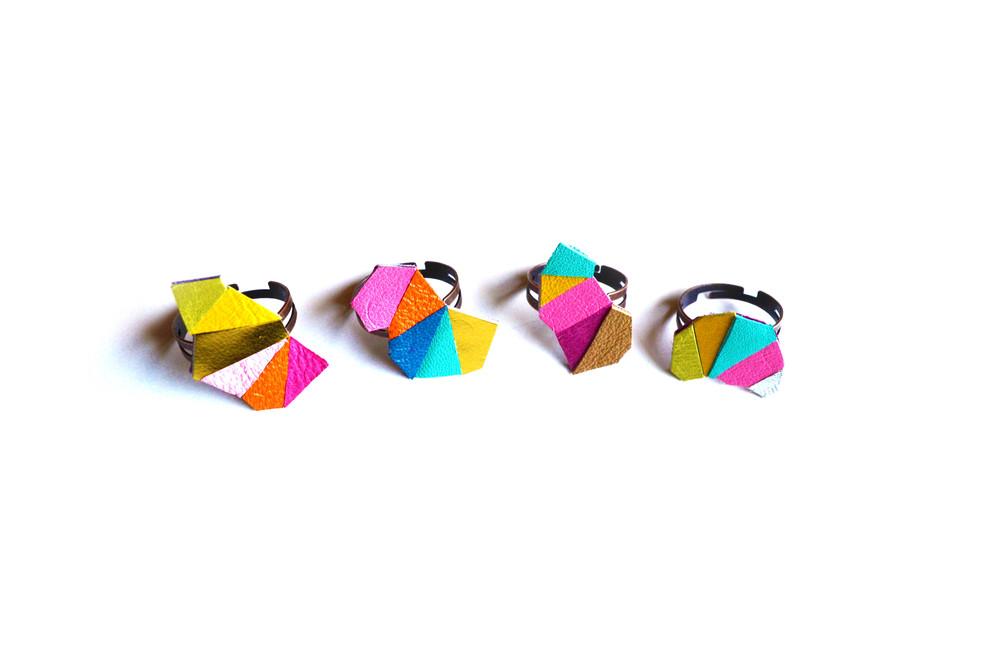 all rings 4.jpg