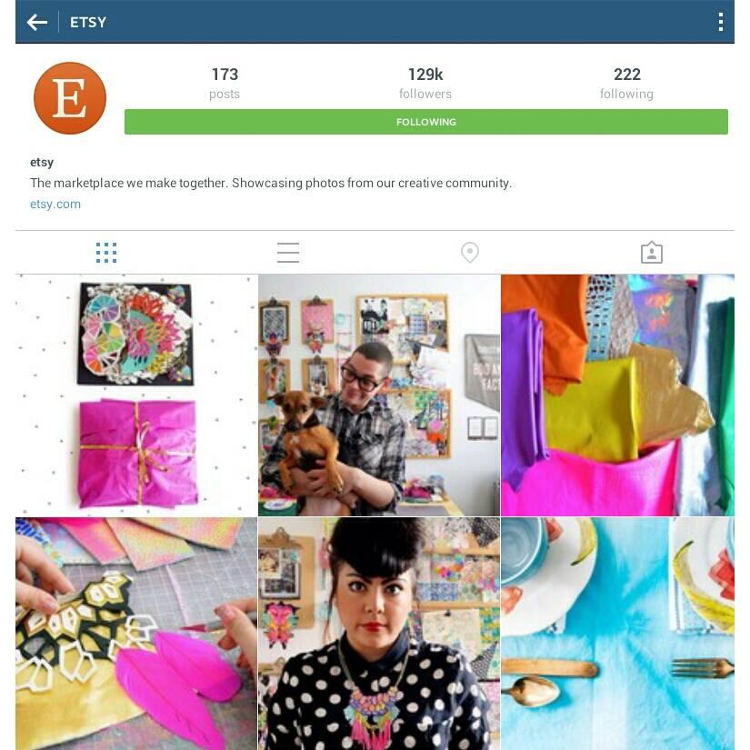Etsy Instagram.jpg
