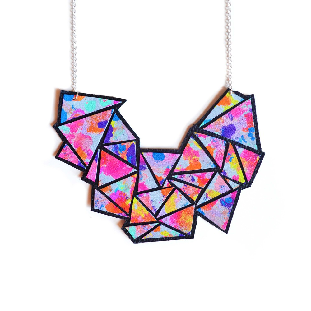 Triangle Chevron Necklace.jpg