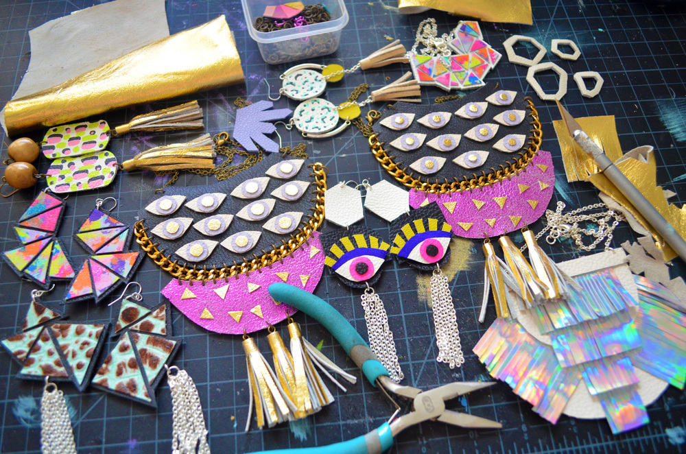 Boo and Boo Factory Handmade Jewelry 7.jpg