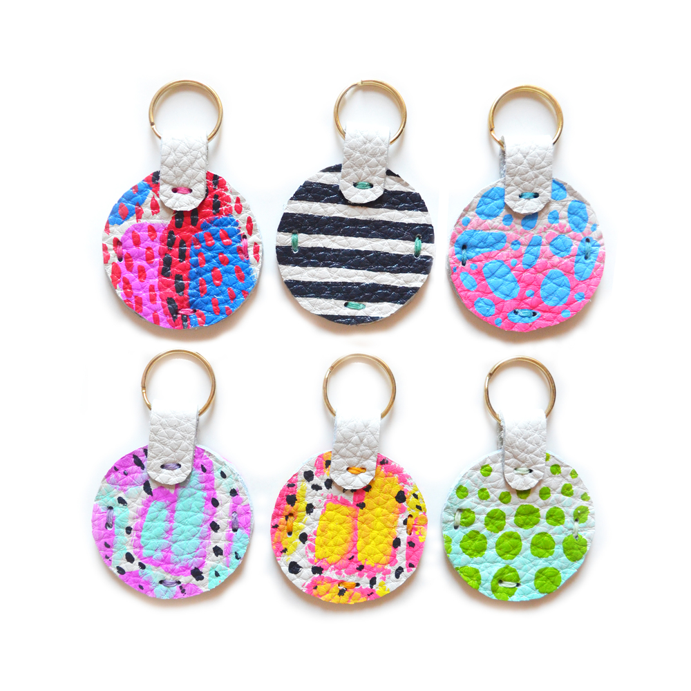 all key chains colorful 2.jpg