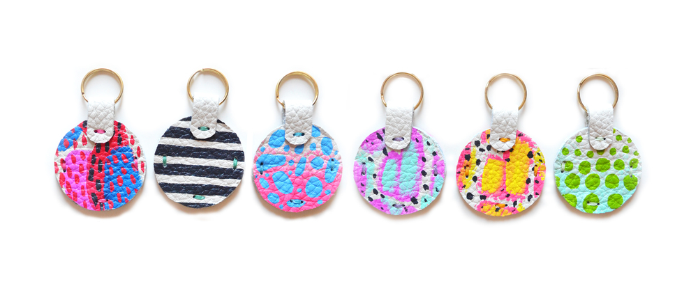 all key chains colorful 3.jpg