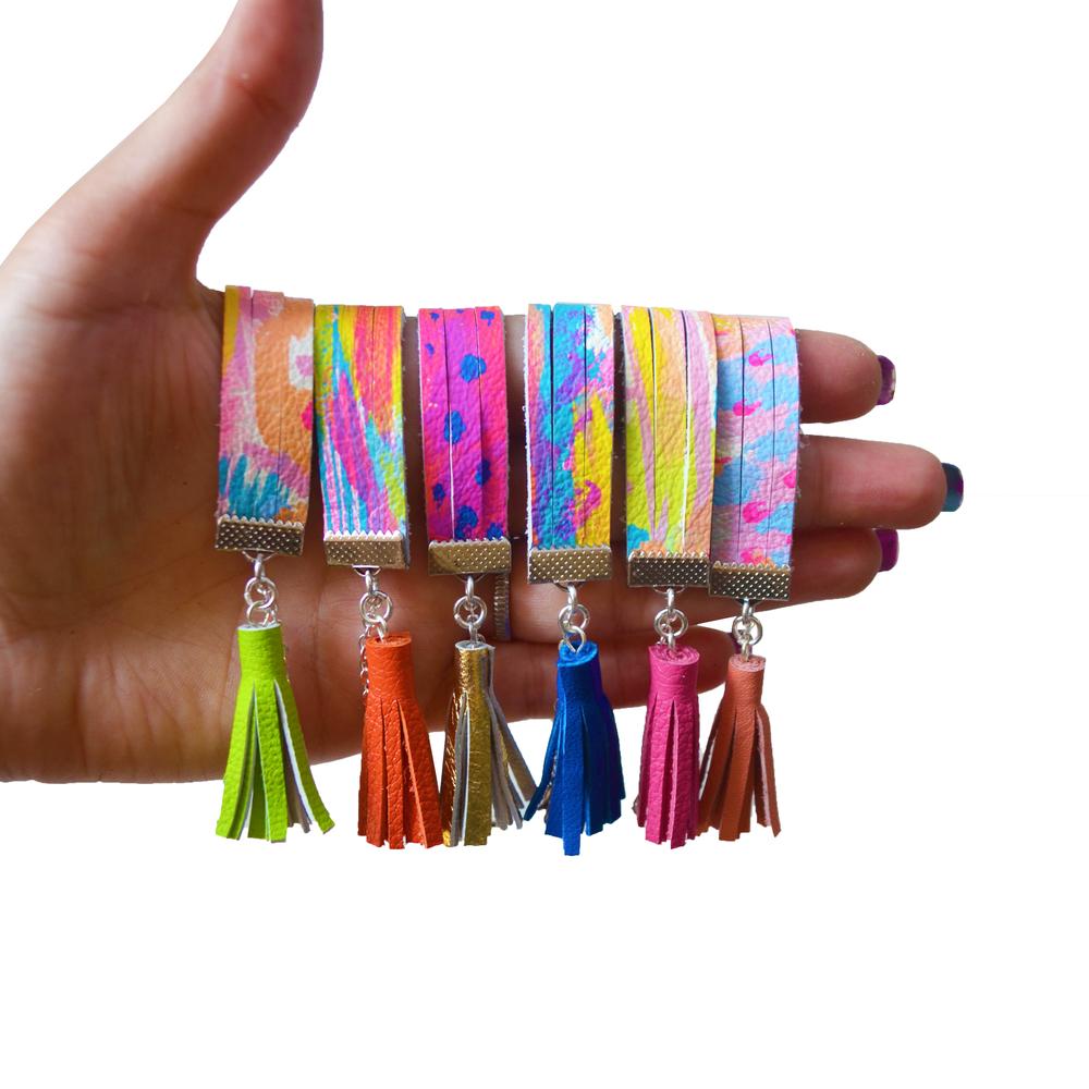 all bracelets 9.8.jpg