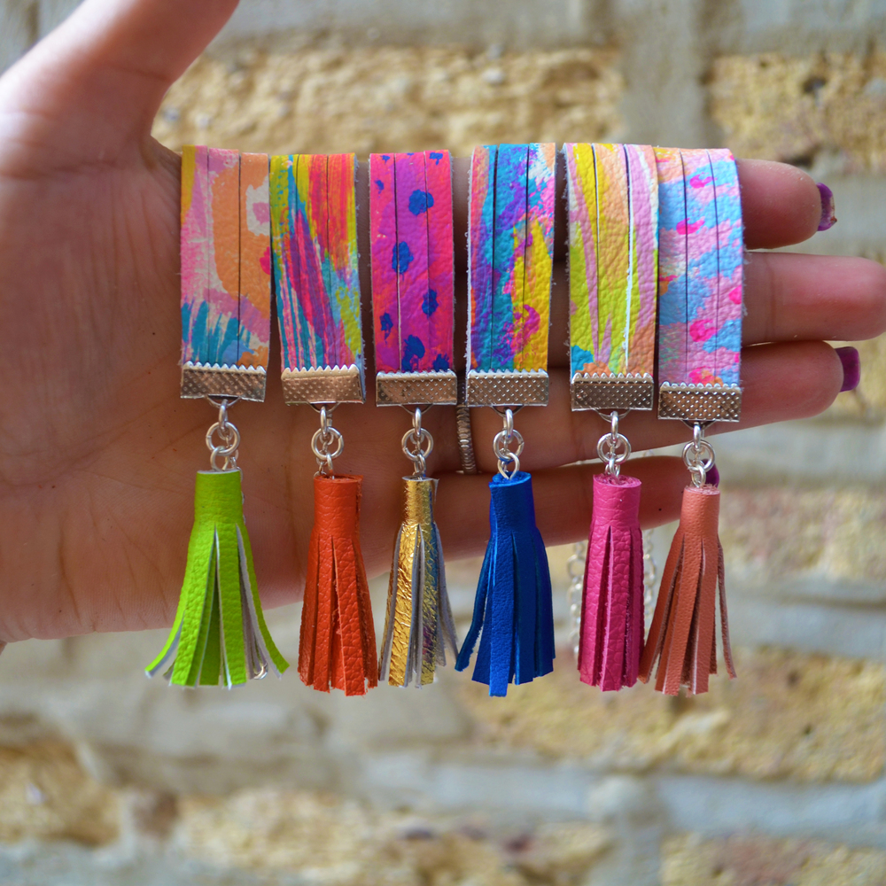 all bracelets 9.8 2.jpg