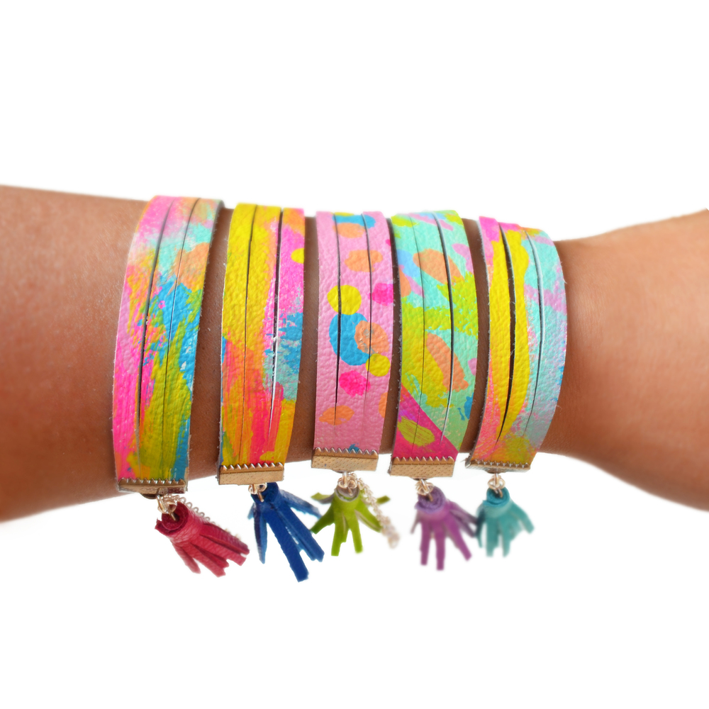 all tassel leather bracelets 5.jpg