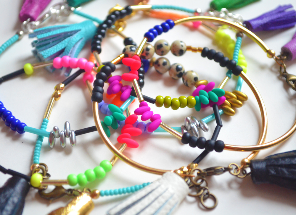 Boo and Boo Factory Bracelets.jpg
