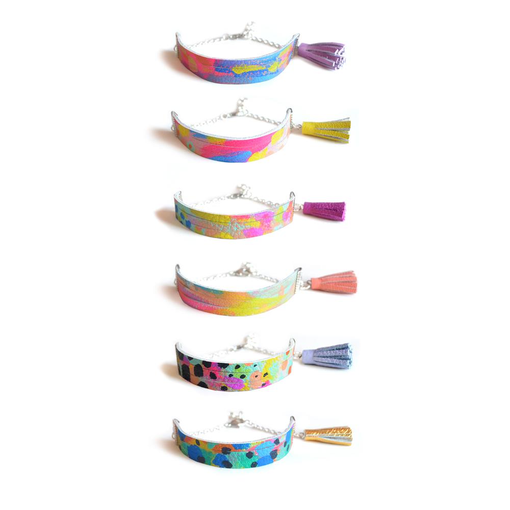 all bracelets 2a.jpg