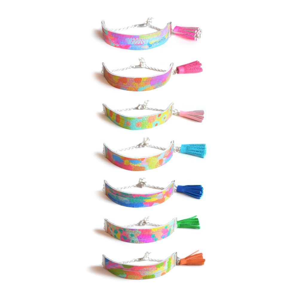 all bracelets 3a.jpg