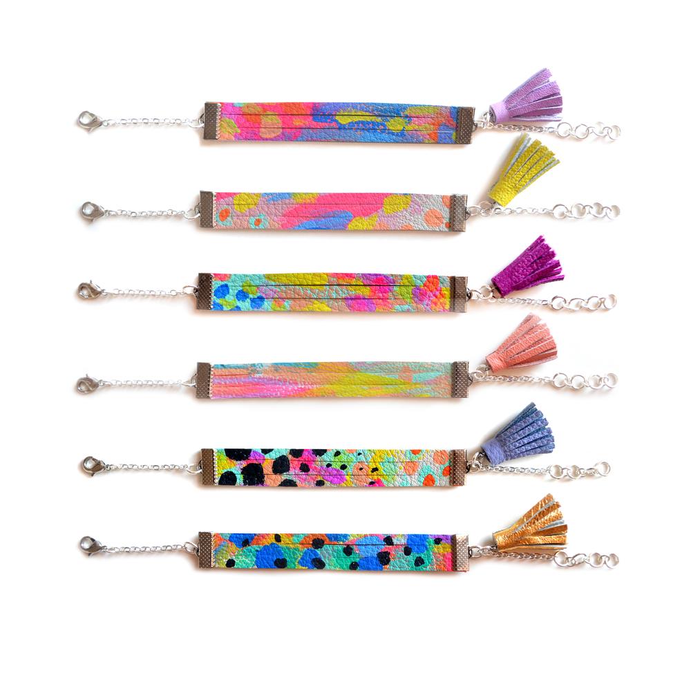 all bracelets 2.jpg