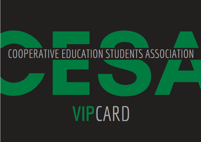 CESA VIP CARD.png