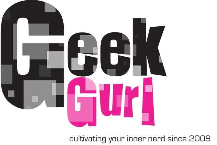 GeekLogo.jpg