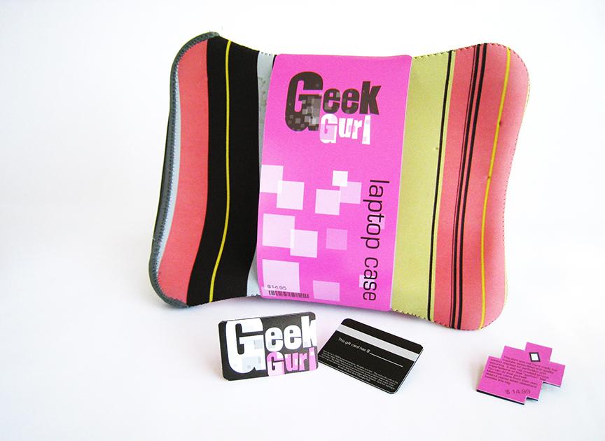 GeekProducts.jpg