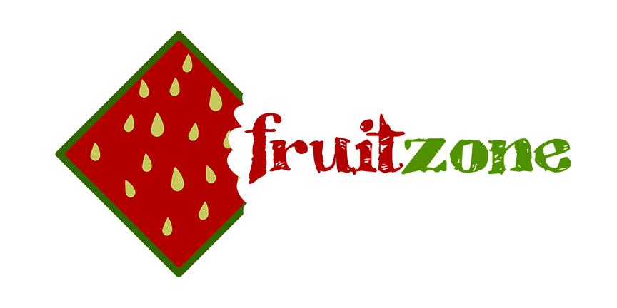 FruitZonelogo2.jpg