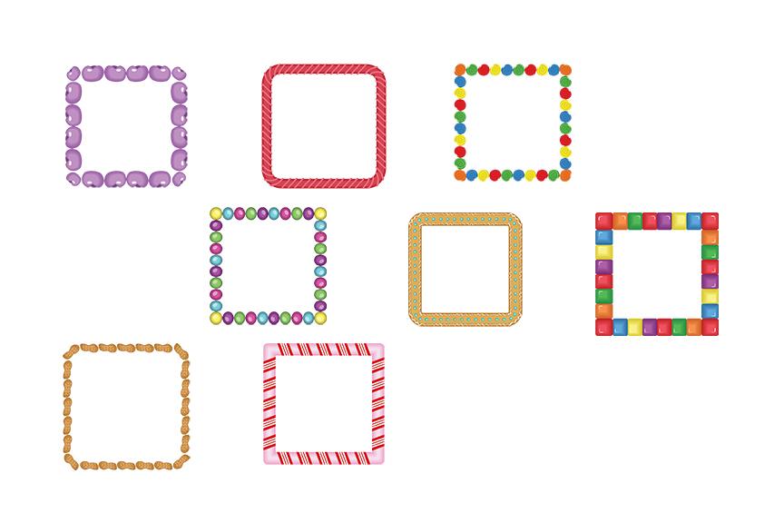 CandyBorders.jpg