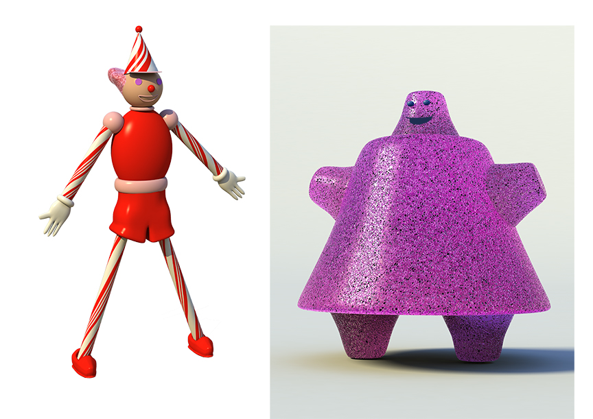 CandyCharacters.jpg