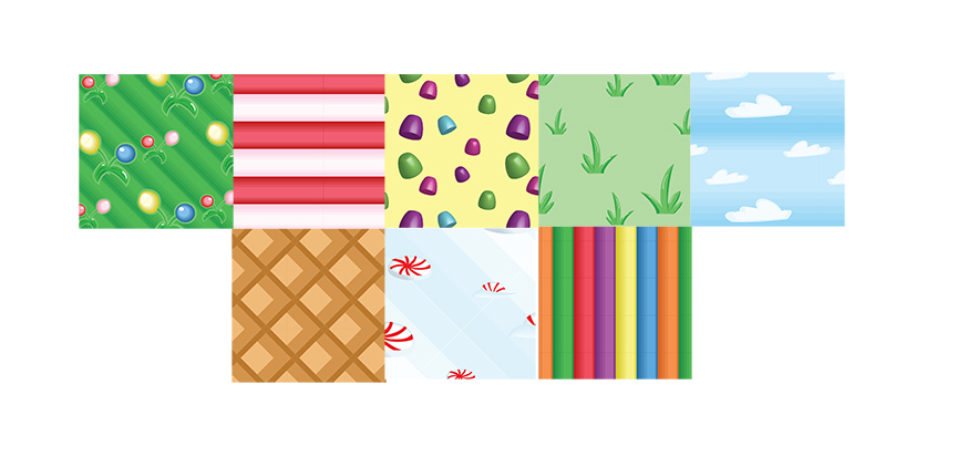 CandyPatterns.jpg