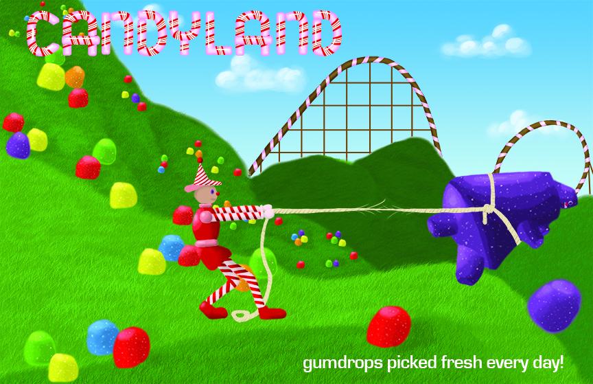 CandyPoster.jpg