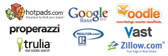 syndication-web-logos.jpg