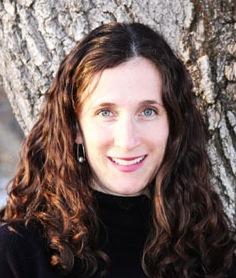 Carrie George, Kremmling, Colorado Real Estate Agent