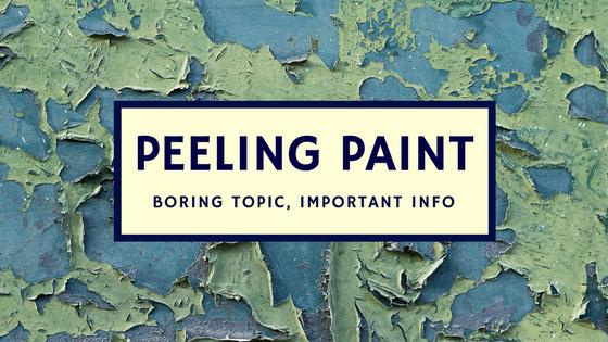 Peeling paint.png