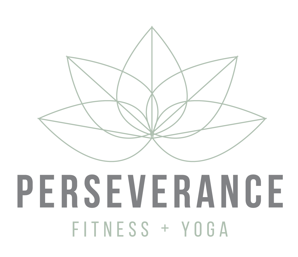 Perseverance Fitness & Yoga