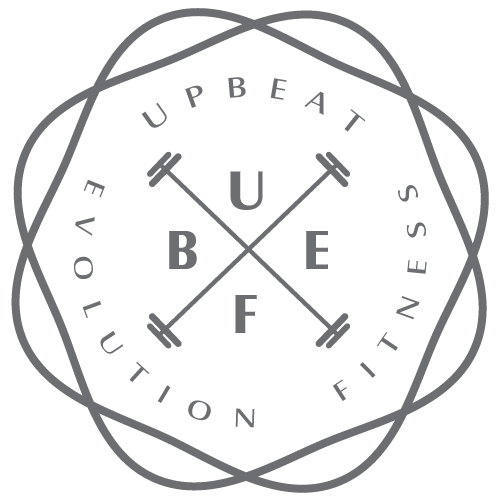 UpBeat Evolution Fitness