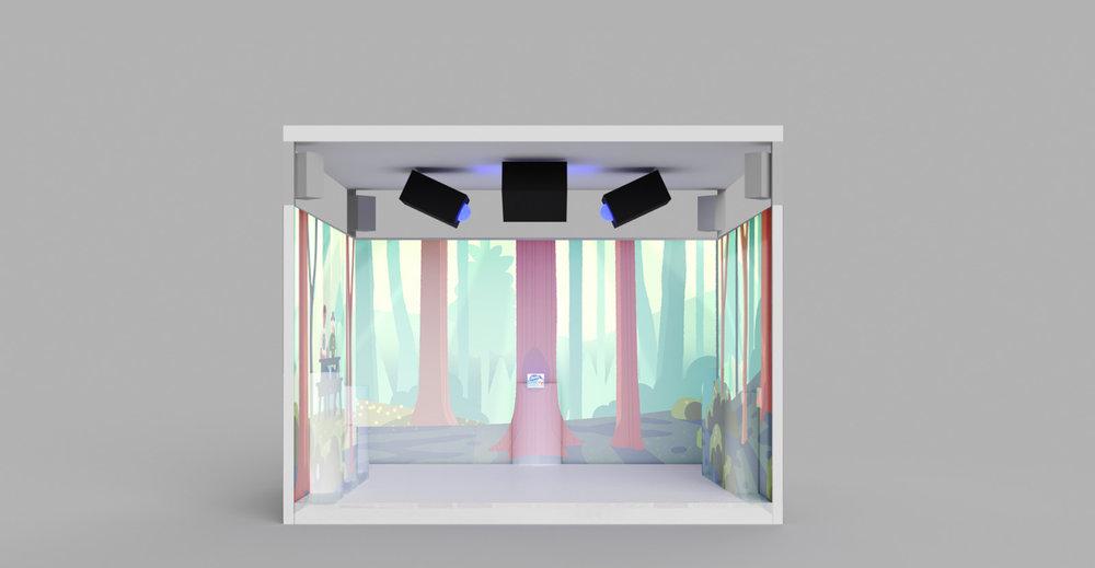 interior_projectionMock_charmin-1600x830.jpg