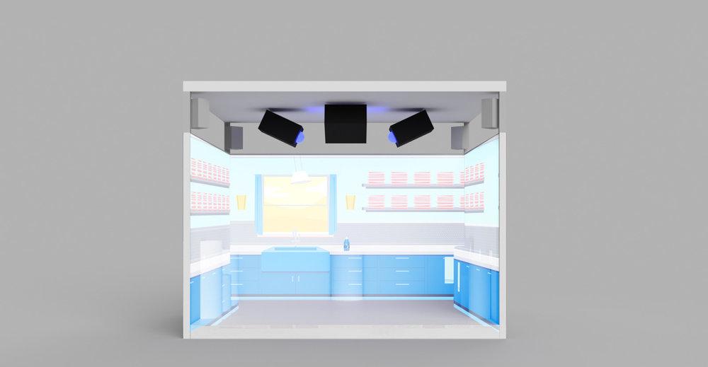 interior_projectionMock_dawn-1600x830.jpg