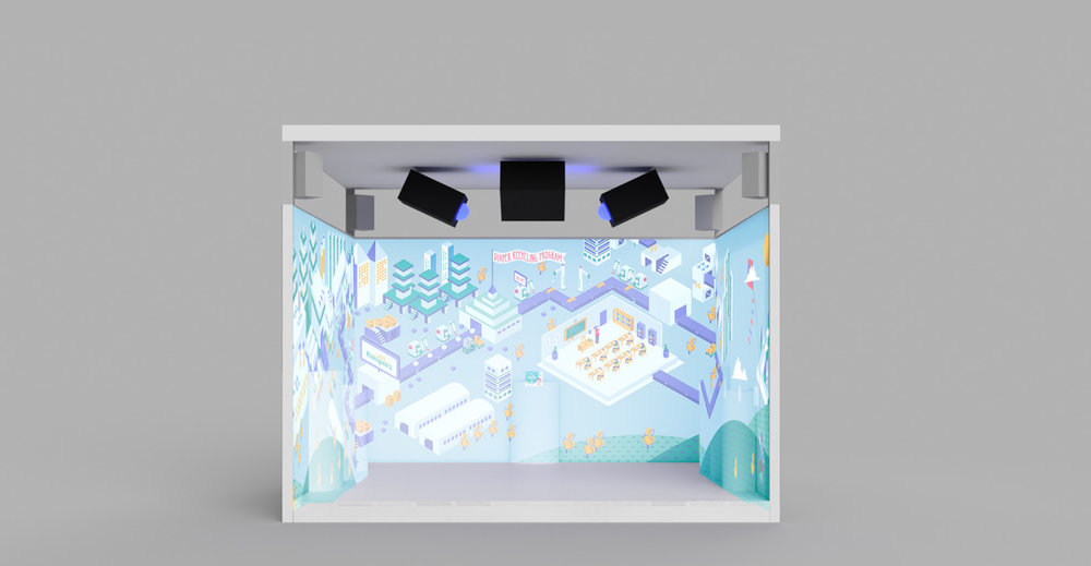 interior_projectionMock_pampers-1600x830.jpg