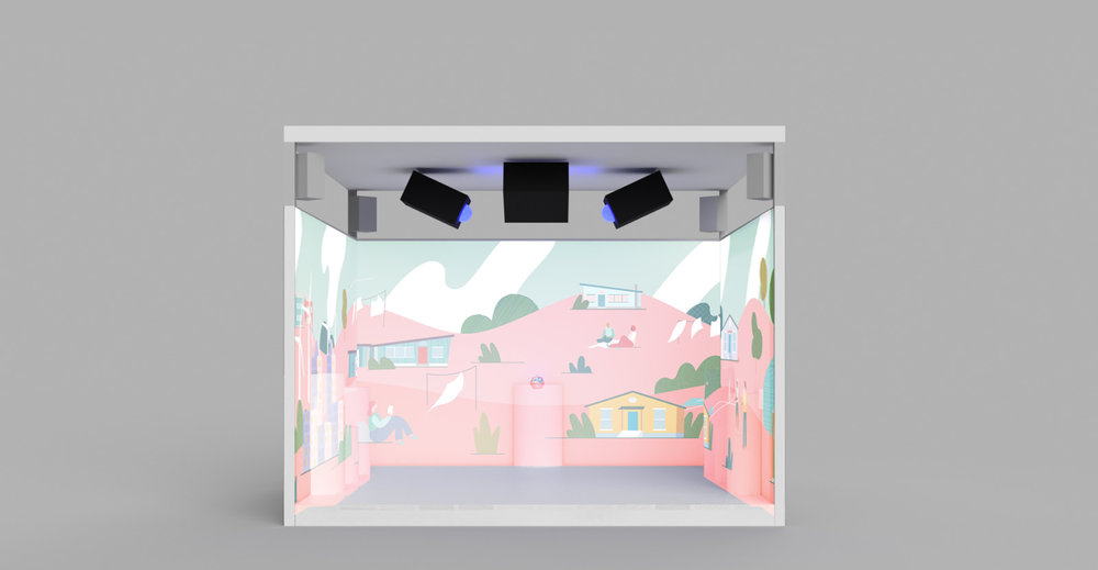 interior_projectionMock_tide-1600x830.jpg