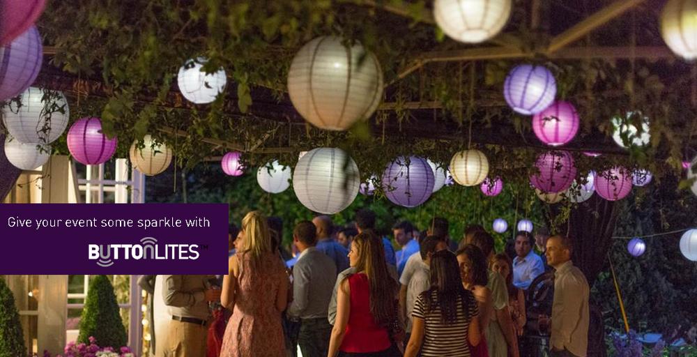 buttonlite-battery-lights-lanterns.jpg