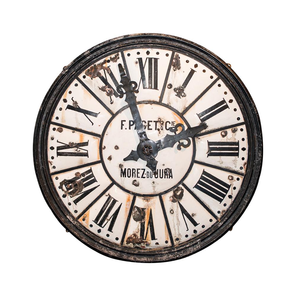 2367-8462187381-1880s-french-tower-clock-face20140325-20981-1u7ws7i.jpg