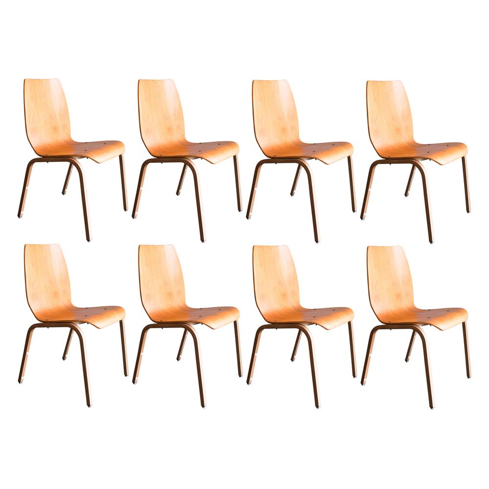 4985-3423741821-set-of-8-midcentury-teak-ply-chairs20140721-5592-4wx6tw.jpg