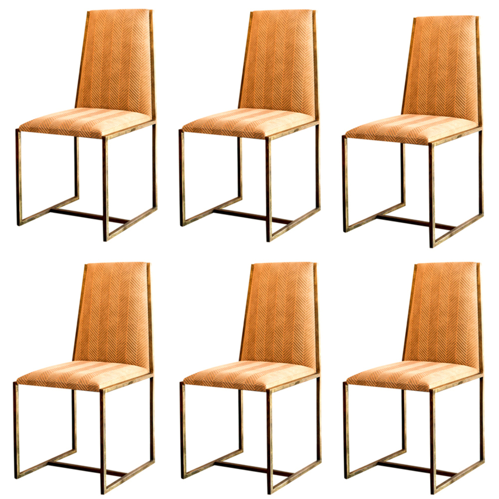 Arsenal.Chairs.jpg