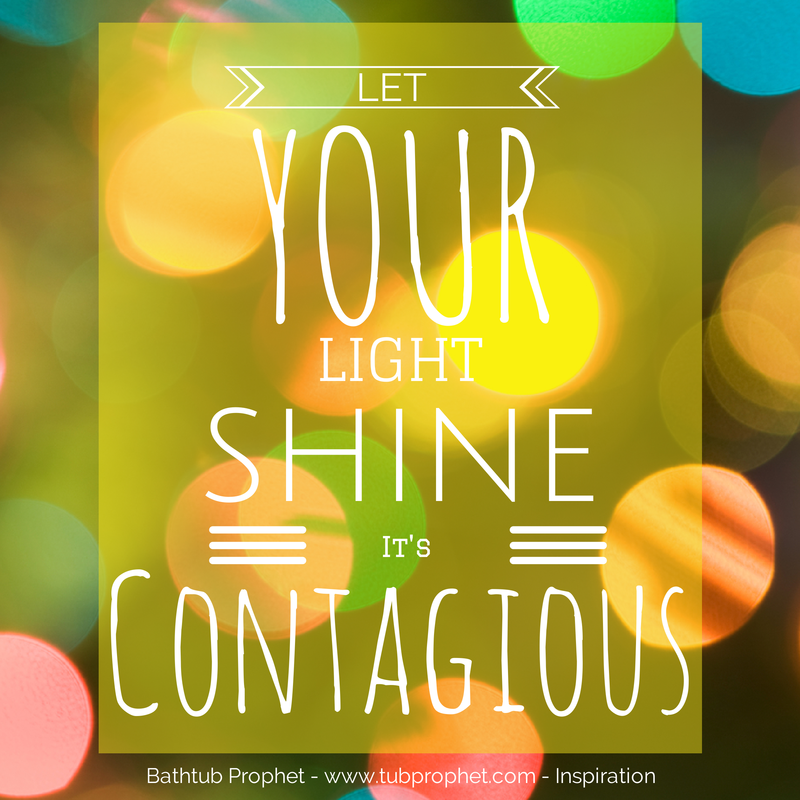 Light Shine Png Light Shine 2 Png