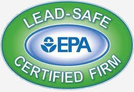 EPA Led Safe.jpeg