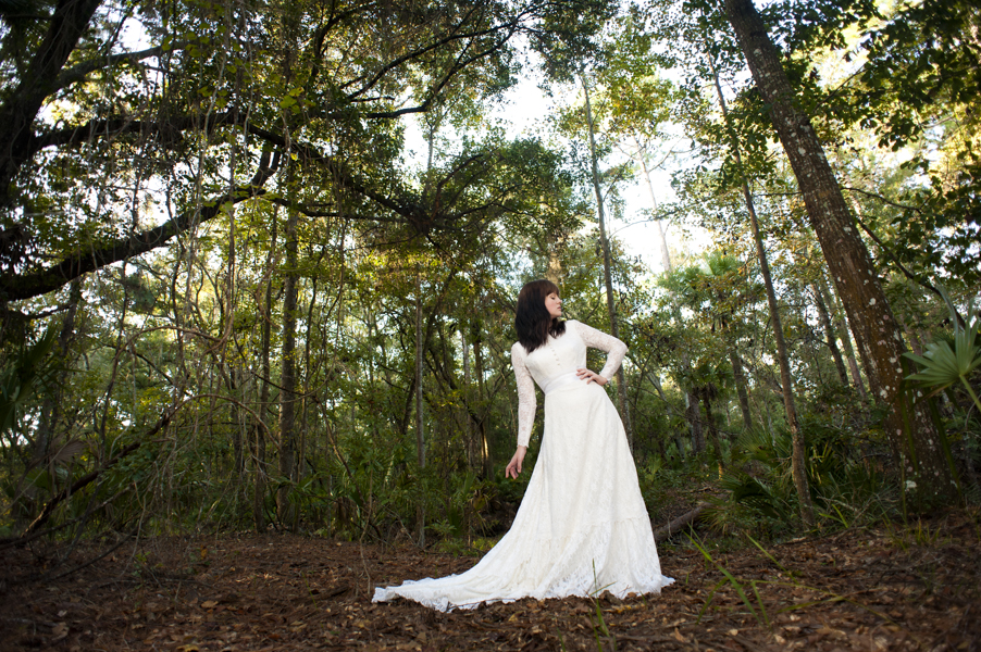 WeddingPortfolio_WEBSITE-42.JPG