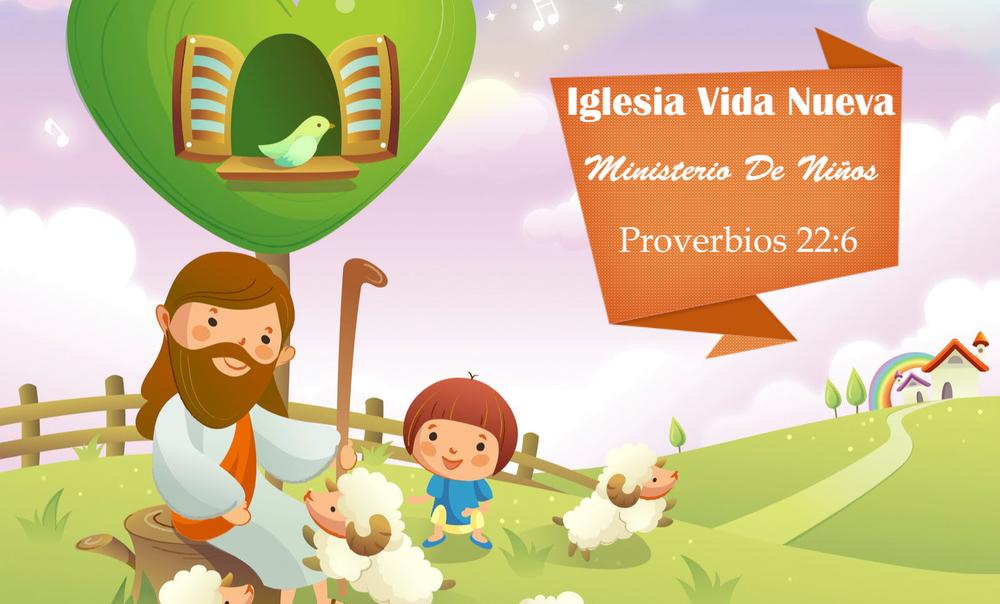 korean-children-s-illustrator-psd-material_35-22460 (0;00;00;00).jpg