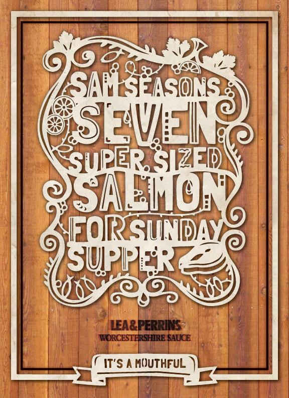 LP-Salmon.png