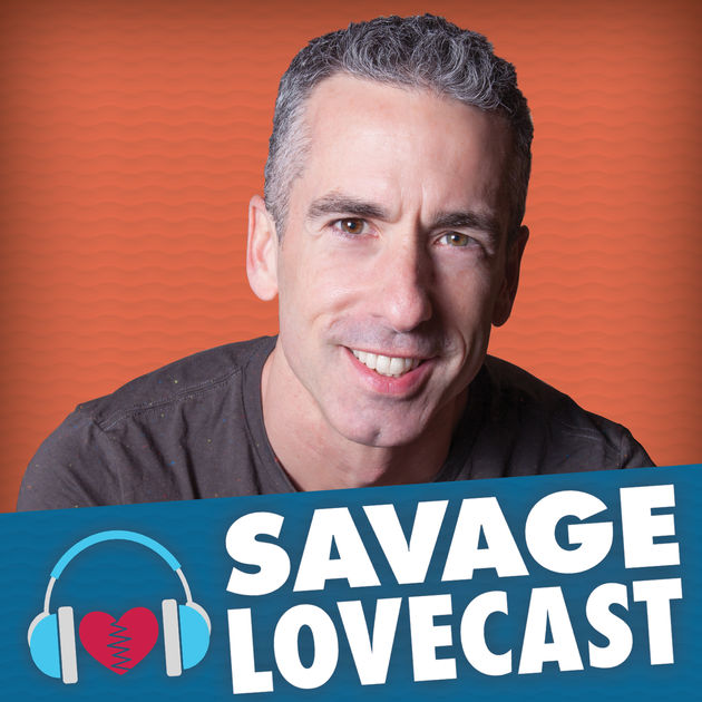 Savage Lovecast.jpg