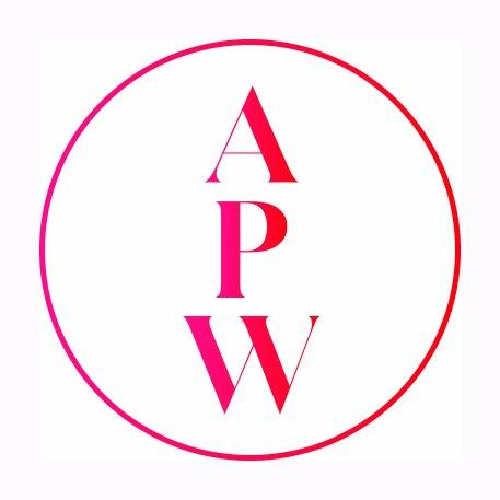 ask-apw.jpg