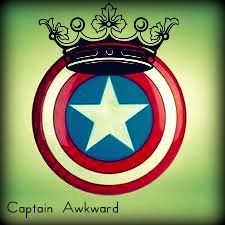 captain-awkward.jpg
