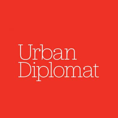 urban-diplomat.jpg
