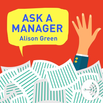 Ask a Manager.jpg
